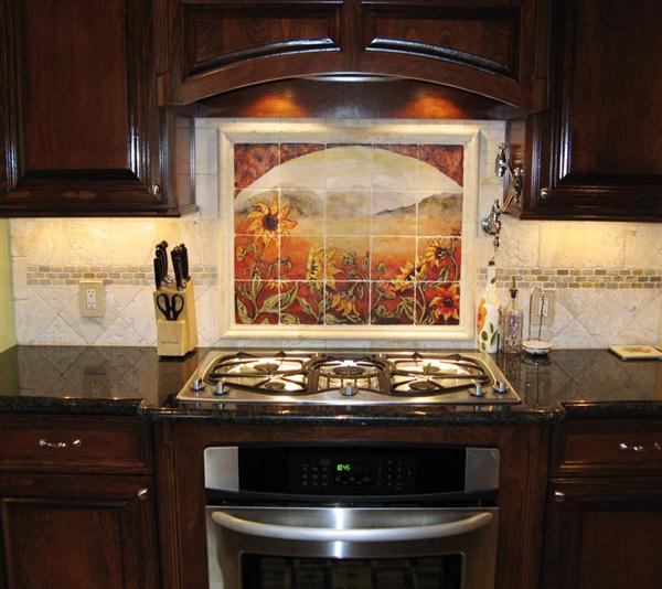 backsplash kitchen ideas inspiracje wn trza pinhouse
