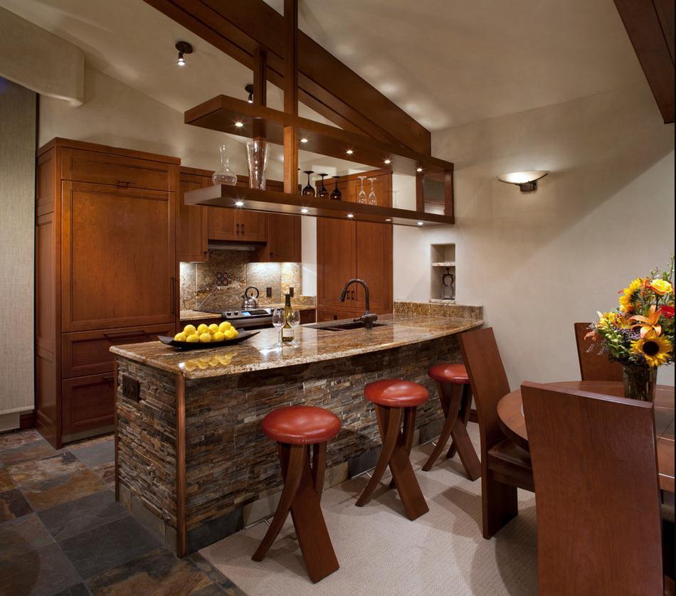 meble kuchenne multiforte ceny