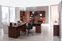 Kolekcja MAG EURO- meble do biura