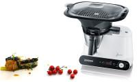 Nowości AGD: SEVERIN KM 3895 Robot kuchenny