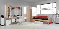 BLOG SYSTEM B / Produkt / Meble do sypialni, kuchni, łazienki – Sklep meblowy Meblemix