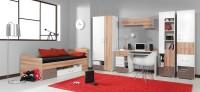 BLOG SYSTEM D / Produkt / Meble do sypialni, kuchni, łazienki – Sklep meblowy Meblemix