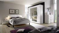 Harmony łóżko 160×200 / Produkt / Meble do sypialni, kuchni, łazienki – Sklep meblowy ...