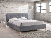 Łóżko Bella 140×200 / Produkt / Meble do sypialni, kuchni, łazienki – Sklep meblowy M ...
