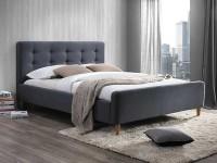 Łóżko Pinko 160×200 / Produkt / Meble do sypialni, kuchni, łazienki – Sklep meblowy M ...