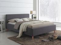 Łóżko Seul 160×200 / Produkt / Meble do sypialni, kuchni, łazienki – Sklep meblowy Me ...