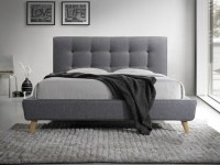 Łóżko Sevilla 160×200 / Produkt / Meble do sypialni, kuchni, łazienki – Sklep meblowy ...