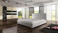 Łóżko Tessa 140×200 / Produkt / Meble do sypialni, kuchni, łazienki – Sklep meblowy M ...
