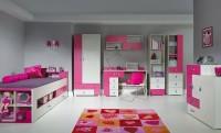 KOMI SYSTEM C / Produkt / Meble do sypialni, kuchni, łazienki – Sklep meblowy Meblemix