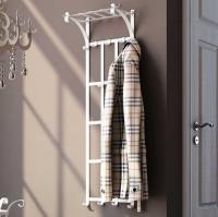 ROMA wieszak średni z półką / Produkt / Meble do sypialni, kuchni, łazienki – Sklep meblow ...