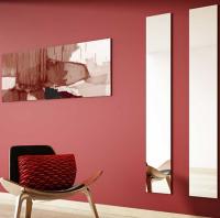 SLIM lustro wąskie – metalowe / Produkt / Meble do sypialni, kuchni, łazienki – Skle ...