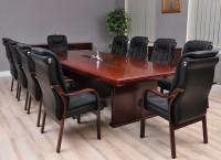Stół konferencyjny SIMPOSIO 3,2 m / Produkt / Meble do sypialni, kuchni, łazienki – Sklep  ...
