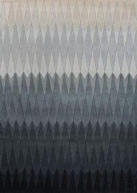 Acacia gray   Linie design