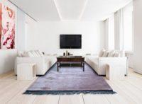 Boston wine   Dywan Carpet Decor