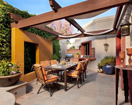 nowoczesne-patio