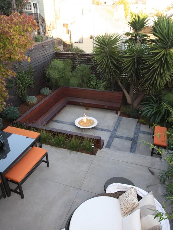 nowoczesny-ogrod-taras