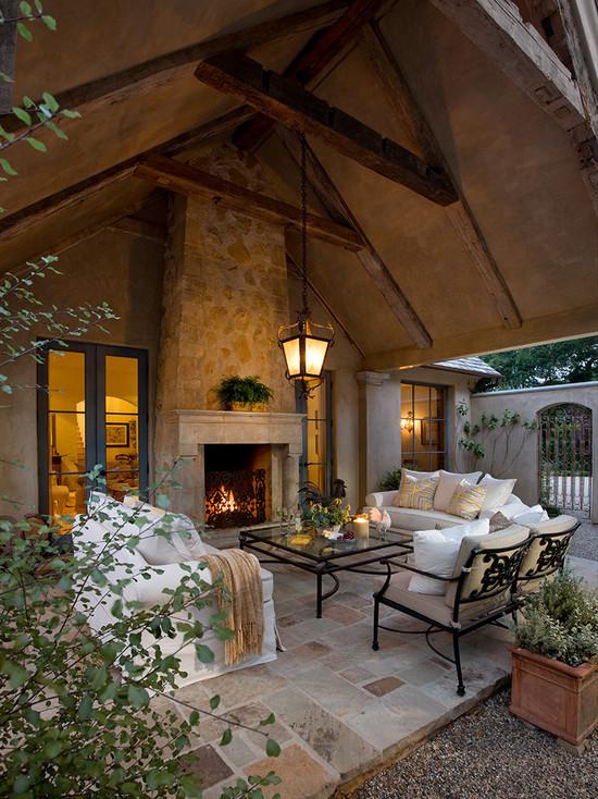 tradycyjne-kamien-patio