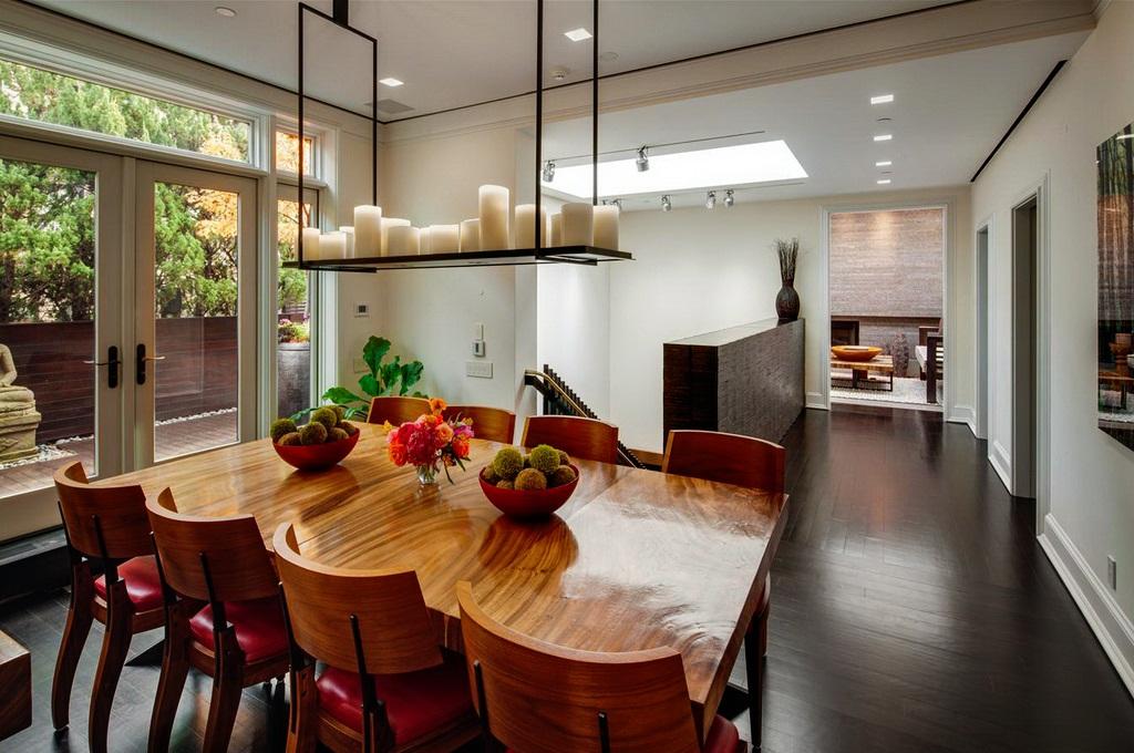 wnetrza-kuchnia-balkon-ogrod (202)