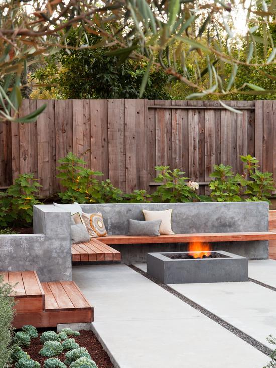 zen-ogrod-patio