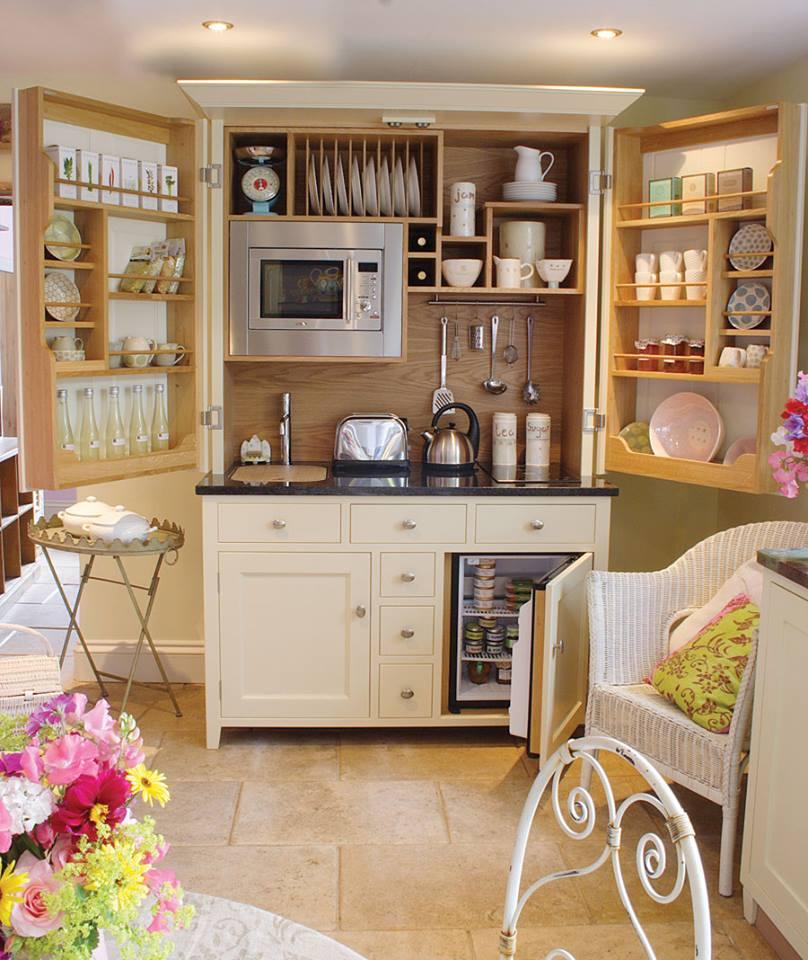 kuchnia-w-szafie