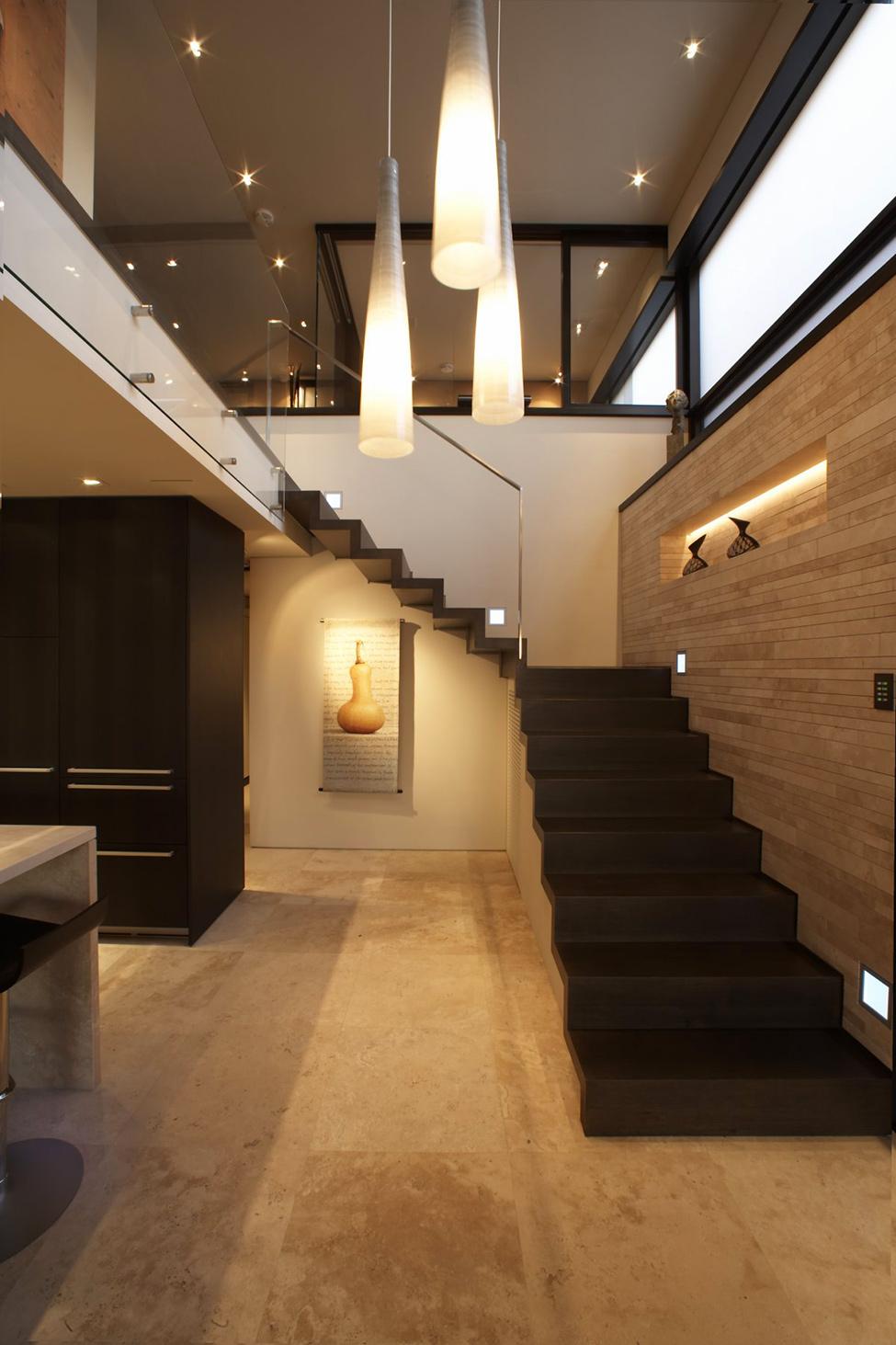 nowoczesne-schody (1)