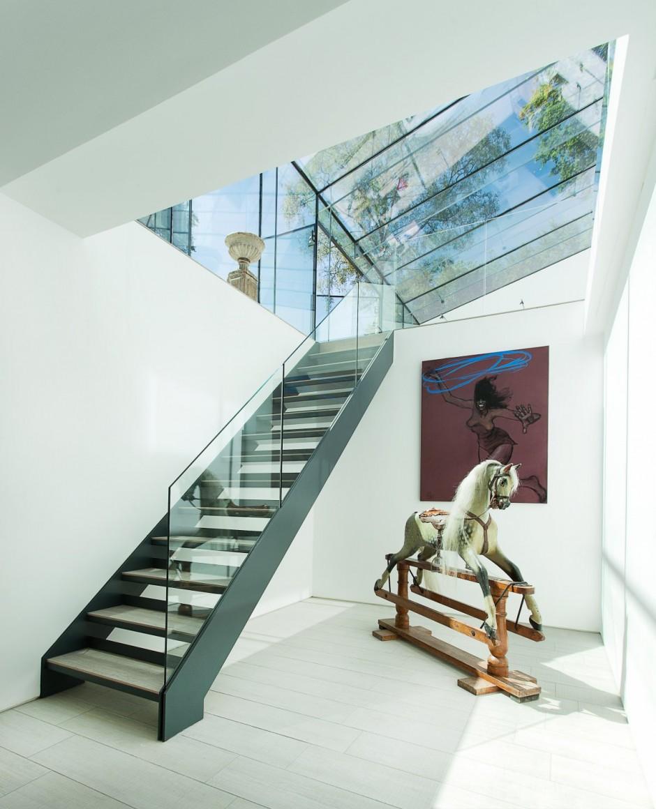 nowoczesne-schody (10)