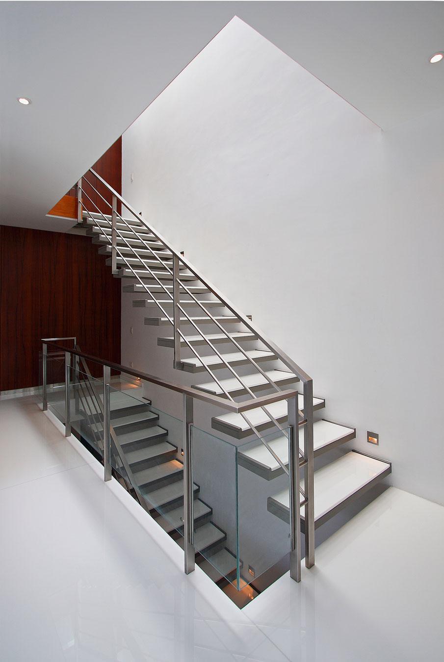 nowoczesne-schody (11)