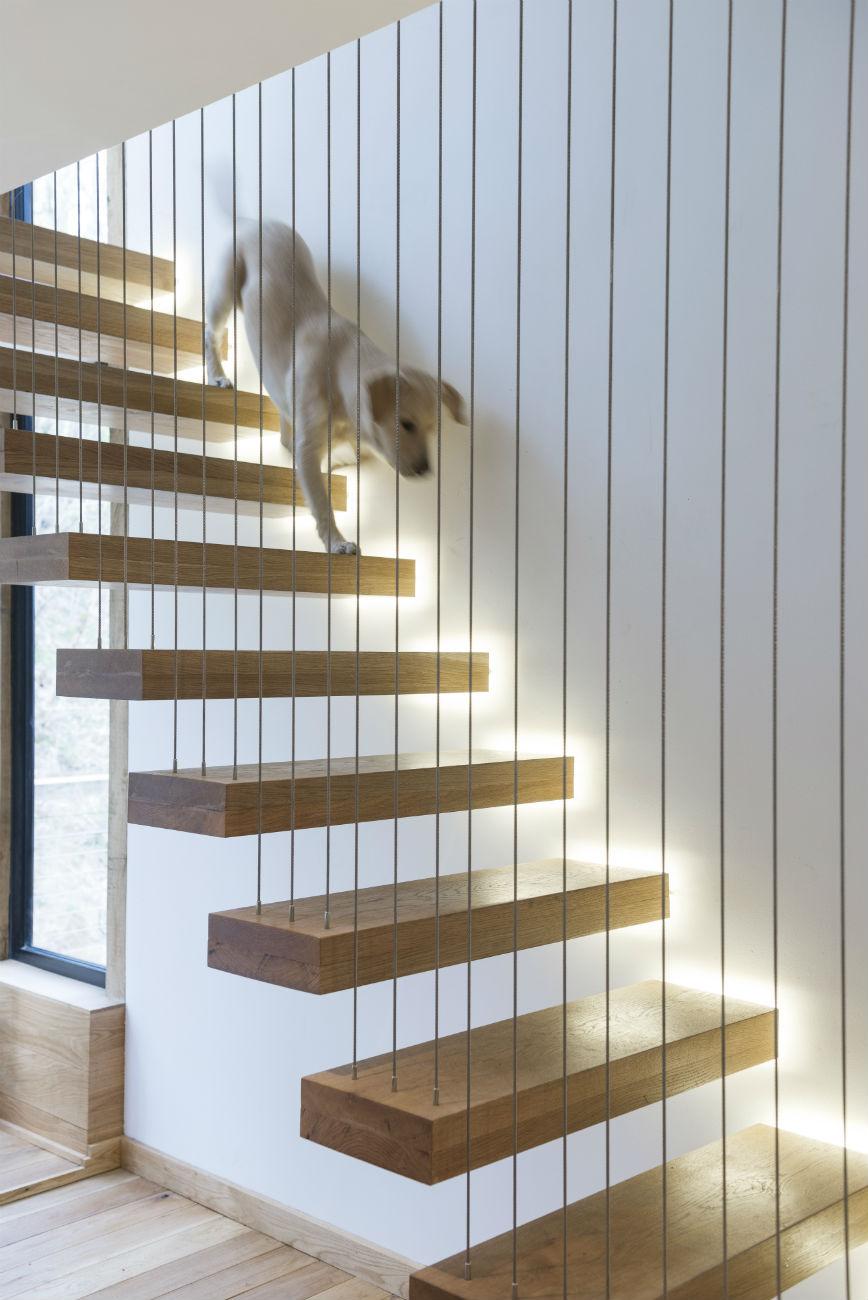 nowoczesne-schody (2)