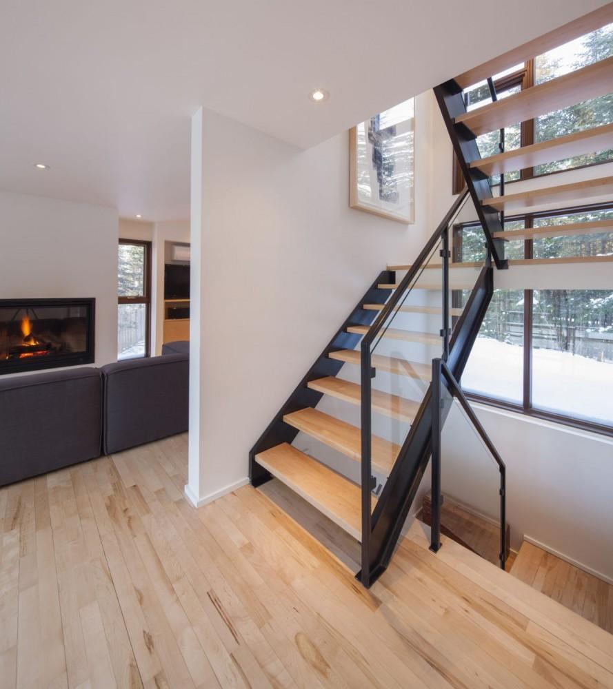 nowoczesne-schody (3)