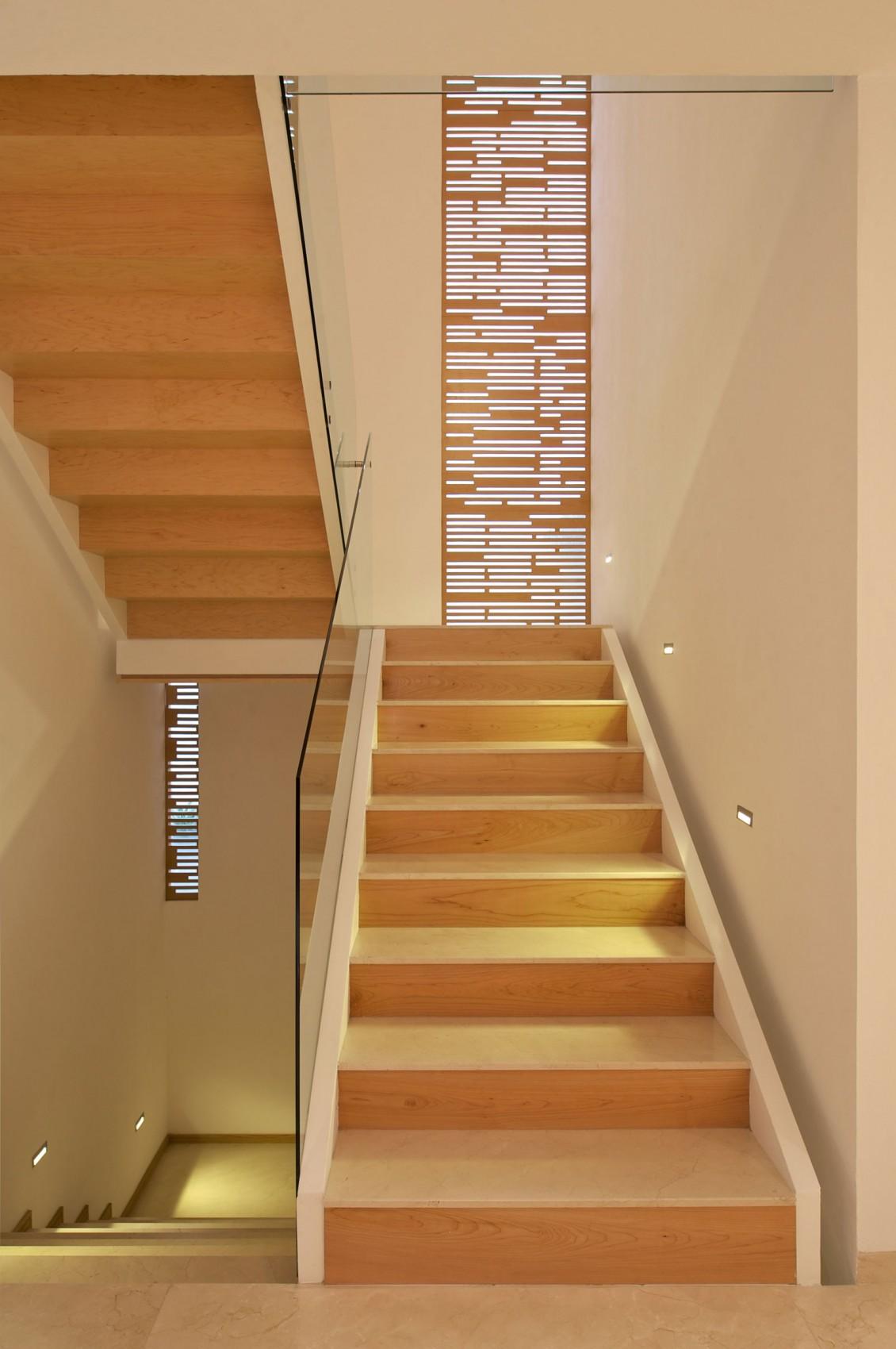 nowoczesne-schody (4)
