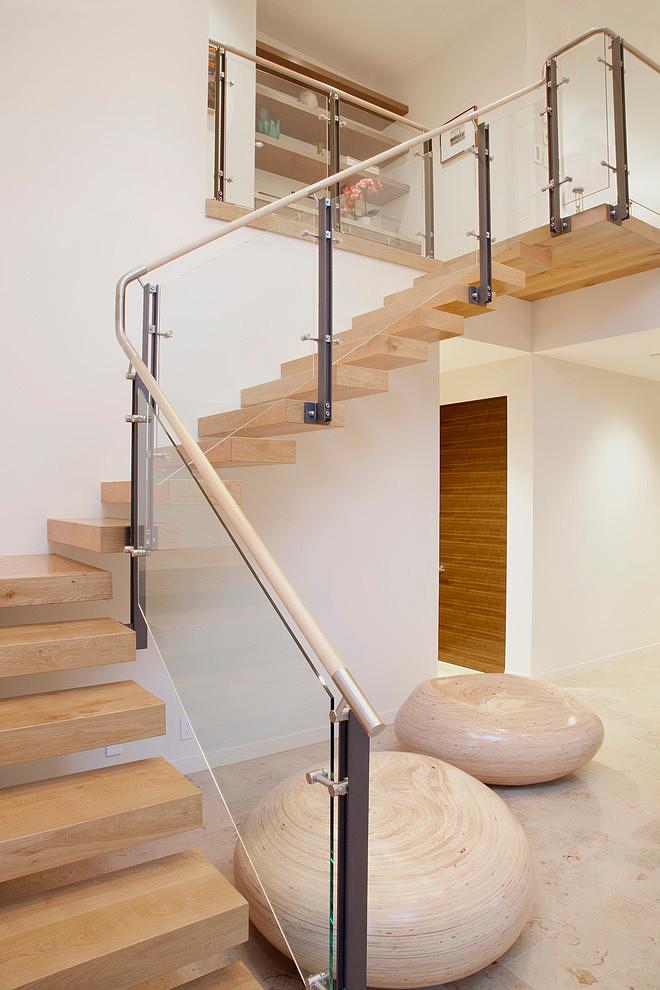 nowoczesne-schody (5)