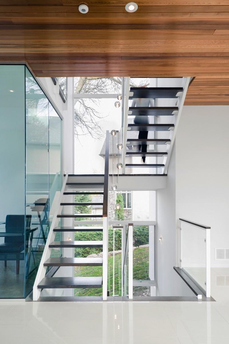 nowoczesne-schody (6)