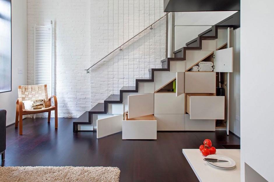 nowoczesne-schody (8)