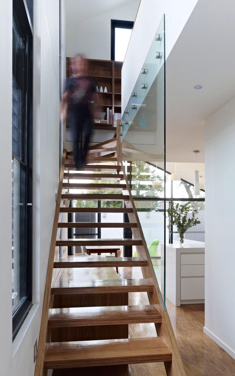 nowoczesne-schody (9)