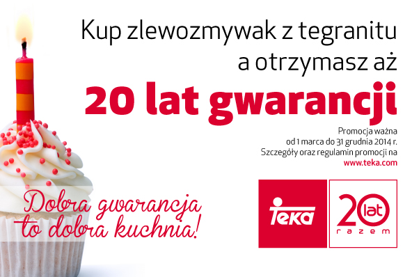 20-lat-gwarancji (2)
