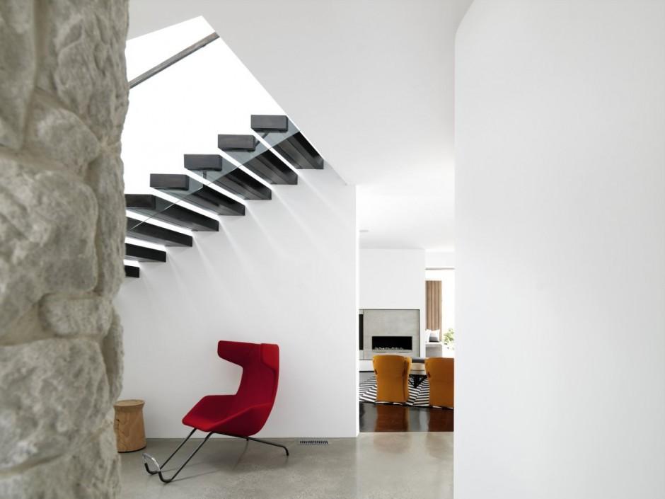 czerwony-fotel