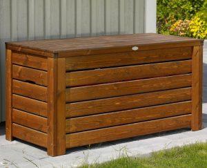 skrzynia-drewniana