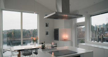 szwedzka-kuchnia (3)