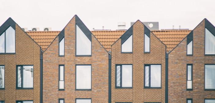 Wynajem mieszkania, domu – z czym to się wiąże?