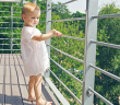 pd_bezpieczenstwo_balkon_845x600