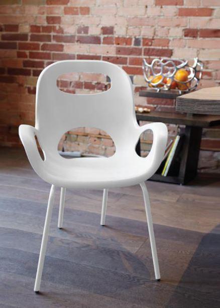 krzesla-umbra