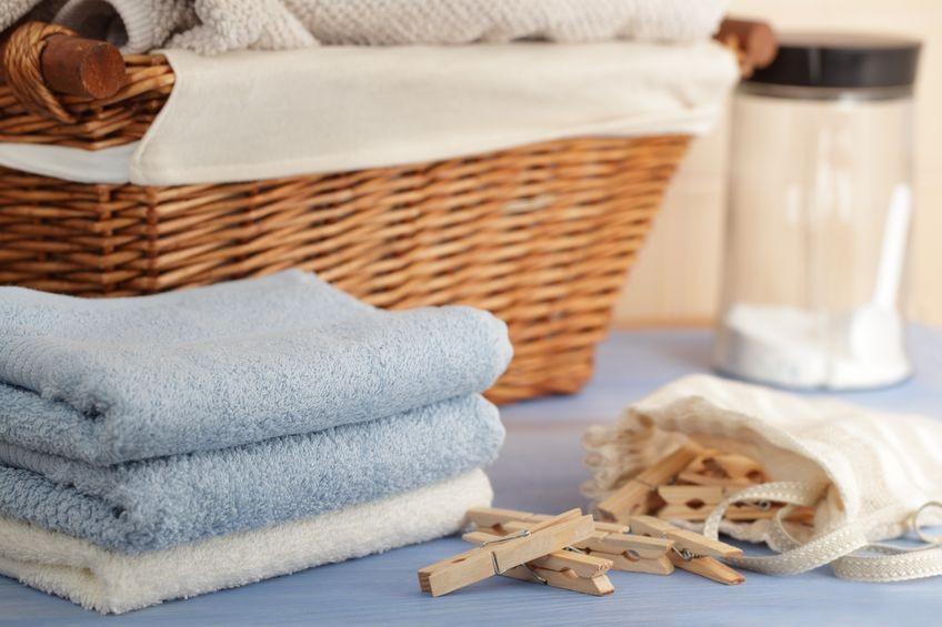 kosz-na-pranie