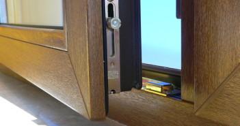 Trwałość okien z PCV. Na jak długo mogą posłużyć?