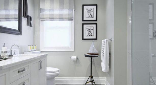 5 oznak, że nadszedł czas na odnowienie łazienki