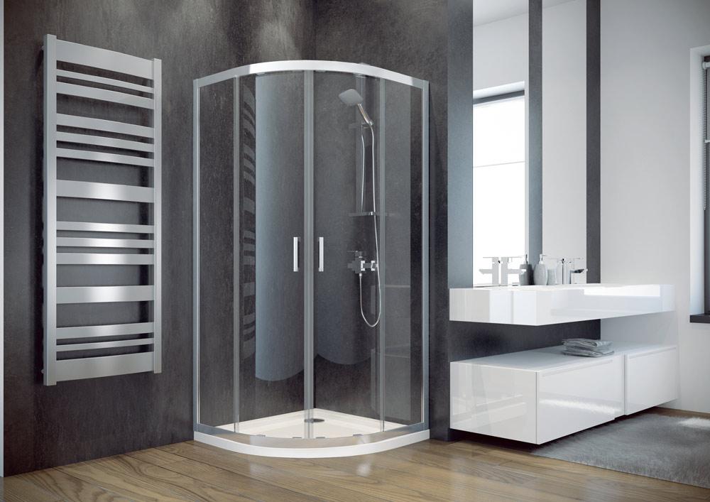 Kabina Prysznicowa Kiedy Warto Mieć Ją W Swojej łazience