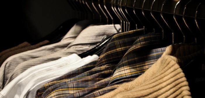 TOP 3 Idealnych pralek dla Mężczyzny