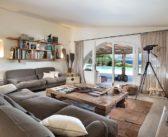 Jak rozmieścić kinkiety w małym i dużym mieszkaniu?