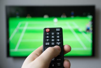 Telewizory LED —jak wybrać odpowiedni model?