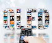 Telewizory QLED: ile musisz zapłacić, by skorzystać z kropki kwantowej?