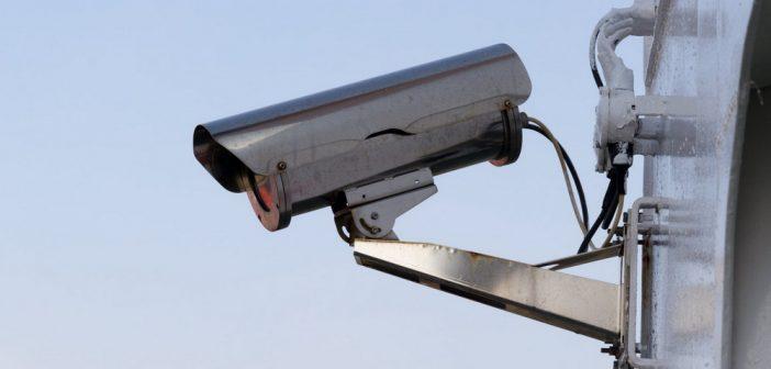O oprogramowaniu wspomagającym do nadzoru wizyjnego